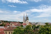 ../images/City-of-Zagreb-180.jpg