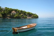Discover Croatia Destination