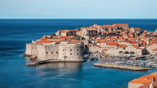 ../images/Dubrovnik-kings-landing.jpg