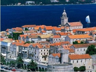 ../images/Island-of-Korcula-324.jpg