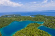 ../images/Island-of-Mljet-Croatia-180.jpg
