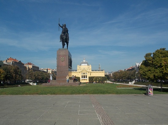 ../images/King-Tomislav-square.jpg