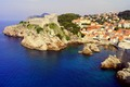 Dubrovnik Best Hotels