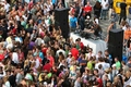 ../images/Music-festival-crowd-120.jpg