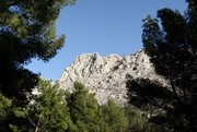 ../images/Paklenica-National-Park-180.jpg