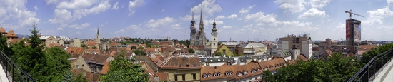 ../images/Panorama-of-Zagreb.jpg