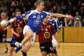 ../../images/Playing-handball-120.jpg