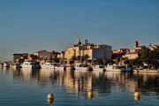 ../images/Rab-town-on-Rab-island-180.jpg