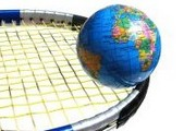 Croatia Tennis