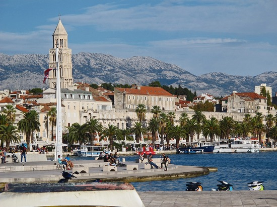 ../images/Top-places-to-visit-in-Croatia-6.jpg