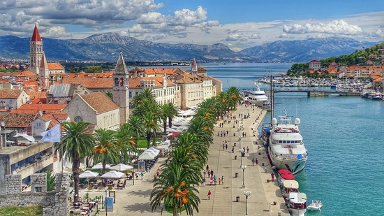 ../images/Top-places-to-visit-in-Croatia-7.jpg