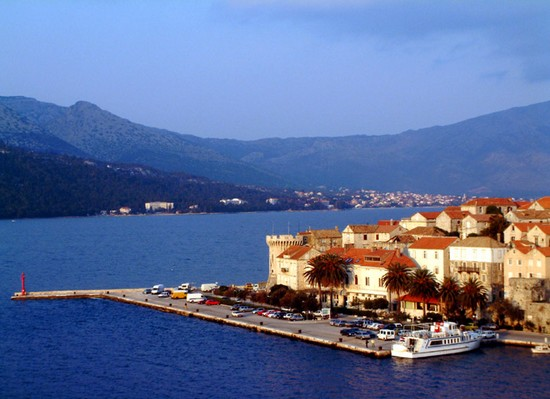 ../images/Town-of-Korcula.jpg