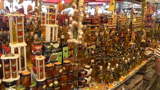 ../images/Trogir-market-homemade.jpg