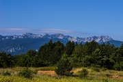 ../images/Velebit-National-Park-180.jpg