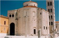 ../../images/Zadar-church-200.jpg