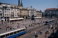 ../images/Zagreb-city-center-120.jpg