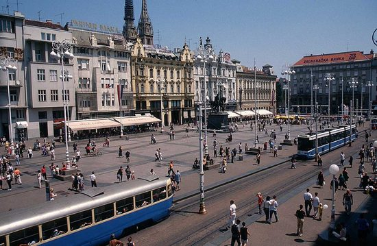 ../images/Zagreb-city-centre.jpg