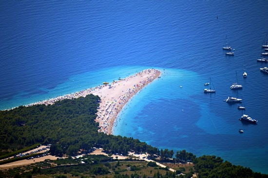 ../images/Zlatni-rat-beach.jpg