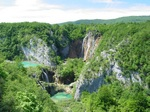 images/hp-plitivice.jpg