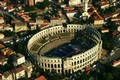 ../images/Arena-in-Pula-120.jpg