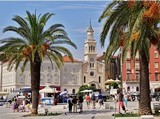 images/City-of-Split-160.jpg