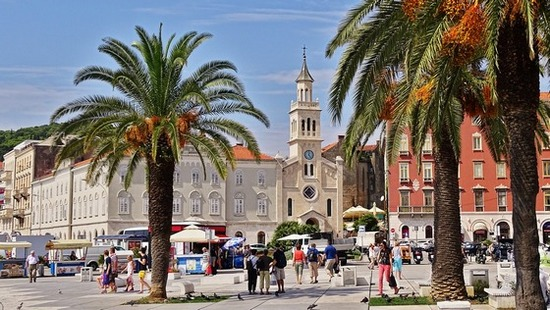 images/City-of-Split.jpg