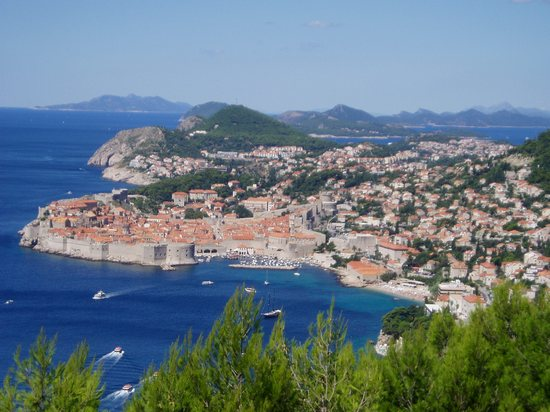 ../images/Dubrovnik-city-view.jpg