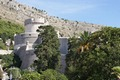 ../../images/Dubrovnik-walls-castle-and-trees-120.jpg