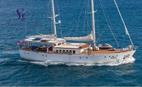 ../images/Gulet_Rosa_luxury_yacht.jpg