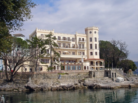 ../images/Hotel-Miramar-at-Opatija.jpg