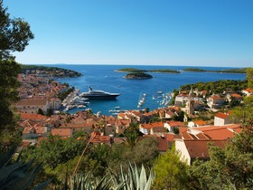 images/Islands-at-Hvar-280.jpg