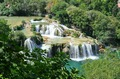 ../../images/Krka-national-park-waterfalls-120.jpg