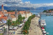 images/Top-places-to-visit-in-Croatia-180.jpg
