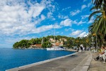 ../images/Town-of-Cavtat-150.jpg