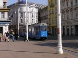 images/Tram-in-Zagreb-160.jpg